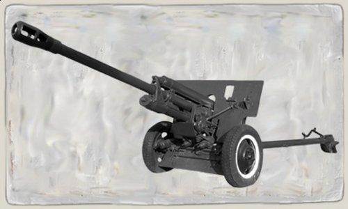 Первый артиллерийский завод