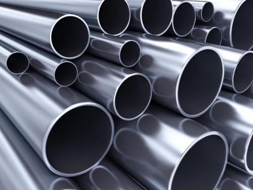 що потрібно знати про сталеві труби перед покупкою?