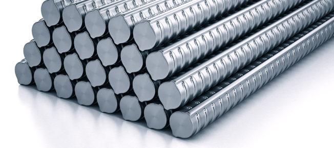 Надійність і міцність сталевої арматури