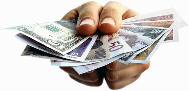 Як вигідно погасити кредит?