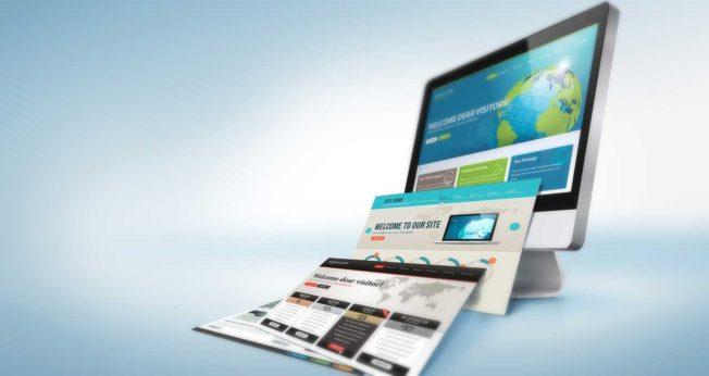 Компания «IT LAMA» занимается разработкой веб сайтов на очень высоком профессиональном уровне.