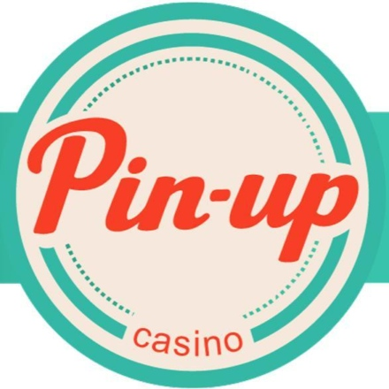 казино «Пин Ап»