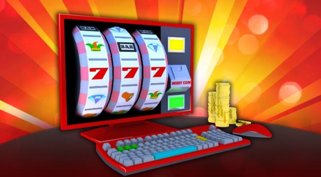 Обязательно посетите легендарное онлайн казино «Пин Ап»